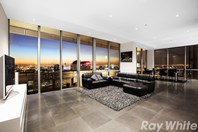 Picture of 2702/620 Collins Street, Melbourne
