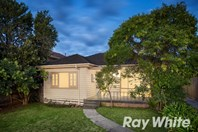 Picture of 410 Waterdale Road, Heidelberg Heights