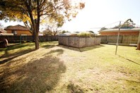 Picture of 48 Forster Street, Bungendore