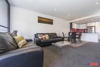 Picture of 17/1 Mouat Street, Lyneham