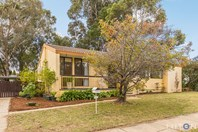 Picture of 48 Fremantle Drive, Stirling