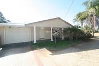 Picture of Lot 626 Cranleigh Street, Bennett Springs
