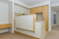 Picture of 106/165 Northbourne Avenue, Turner