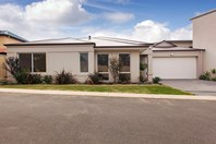 Picture of 237A Ravenscar Street, Doubleview