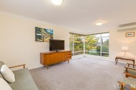 Picture of 76 Hicks Street, Red Hill