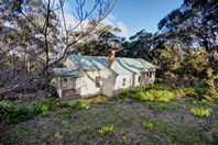 Picture of 40 Mount Piddington Road, Mount Victoria