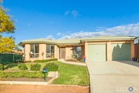 Picture of 9 Augusta Place, Amaroo