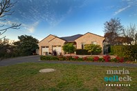 Picture of 3 Roe Street, Griffith