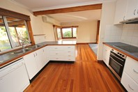Picture of 1 Keats Avenue, Moonah