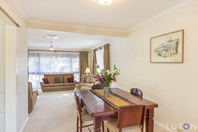 Picture of 15 Levien Street, Scullin