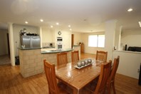 Picture of 2 Avalon Court, Woorree