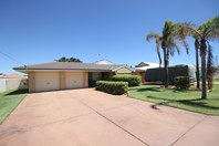 Picture of 8 Torquay Place, Tarcoola Beach