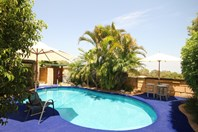 Picture of 6 Ridgehaven Court, Moresby