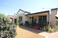 Picture of 190 Shenton Street, Beachlands