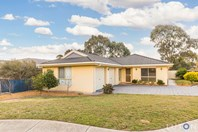 Picture of 13 Jonsson Court, Dunlop