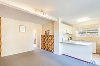 Picture of 32/18 Glenmaggie Street, Duffy