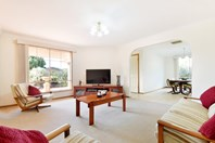 Picture of 45 Nedland Crescent, Port Noarlunga South