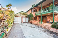 Picture of 5B Hardy Street, North Perth