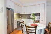 Picture of 43/2-4 Samada Street, Notting Hill