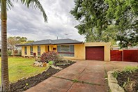 Picture of 6 Dunholme Place, Huntingdale