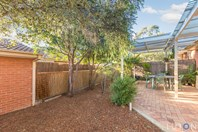 Picture of 10/13 Lorne Place, Palmerston