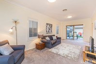 Picture of 77 Sarre Street, Gungahlin