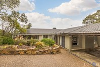 Picture of 12 Withers Place, Weston