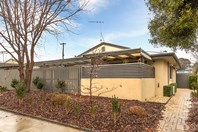 Picture of 2 Foord Place, Kambah
