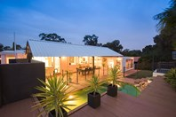 Picture of 41 Summerhayes Drive, Karrinyup