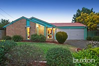 Picture of 12 Denahy Court, Aspendale Gardens