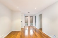 Picture of 20A Arndell Street, Macquarie