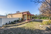 Picture of 3 Pimpampa Close, Isabella Plains