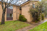 Picture of 21/30 Chinner Crescent, Melba