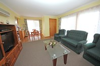 Picture of 2/515 Main Road, Montrose