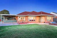 Picture of 15 Mary Street, Mitchell Park