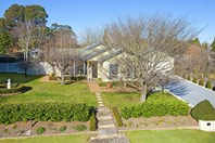 Picture of 1 Linden Way, Bowral
