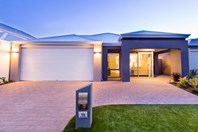 Picture of 15 Loreto Way, Southern River