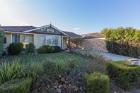 Picture of 7 Flora Place, Palmerston