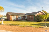 Picture of 10 Gosman Close, Oxley