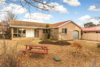 Picture of 30 Bonython Street, Downer
