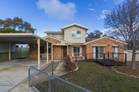 Picture of 46 Fink Crescent, Calwell