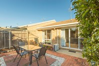 Picture of 4/15 John Cleland Crescent, Florey