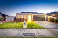 Picture of 59 Bailey Boulevard, Koo Wee Rup