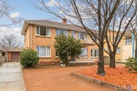 Picture of 530 Northbourne Avenue, Downer