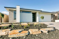 Picture of 29 Byron Bay Boulevard, Seaford Rise