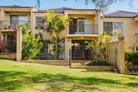 Picture of 7/5 Spyglass Grove, Connolly