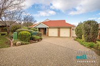 Picture of 8 Corona Place, Palmerston