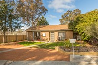 Picture of 13 Roope Close, Calwell