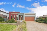Picture of 36 Paquita Street, Forde