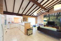Picture of 22 Dolphin Way, Beldon